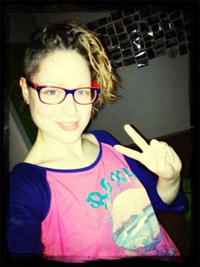 Peace,Love