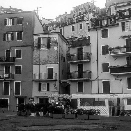 Lerici Laspezia Liguria Italia Italy Europe Blackandwhite Black White Picoftheday Pictureoftheday Photooftheday I Igers Instagood Instamood Instapic Instadaily L4l F4F Follow Followme Followtofollow Followforfollow Town travel winter
