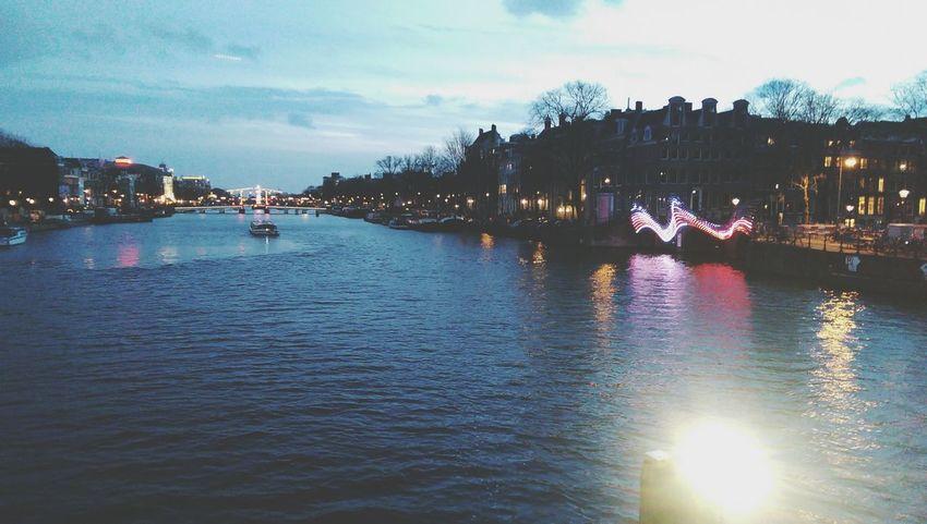 Amster:))))) Feel Like Home Amsterdam Beautiful Wonderful How High ?!