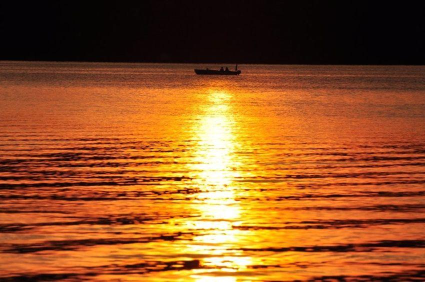 Nature_obsession_sunsets Sunrise_sunsets_aroundworld Landscape #Nature #photography EyeEm Best Shots - Nature