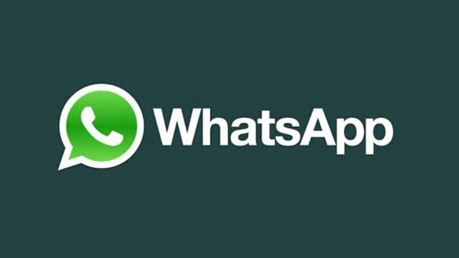 +55 21 991949633 Add Me Braziliangirl WPP WhatsApp Letschat Letstalk MakeFriends Goodmorning Amazing Lonely