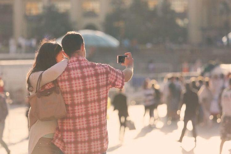 Finding The Next Vivian Maier Street Love