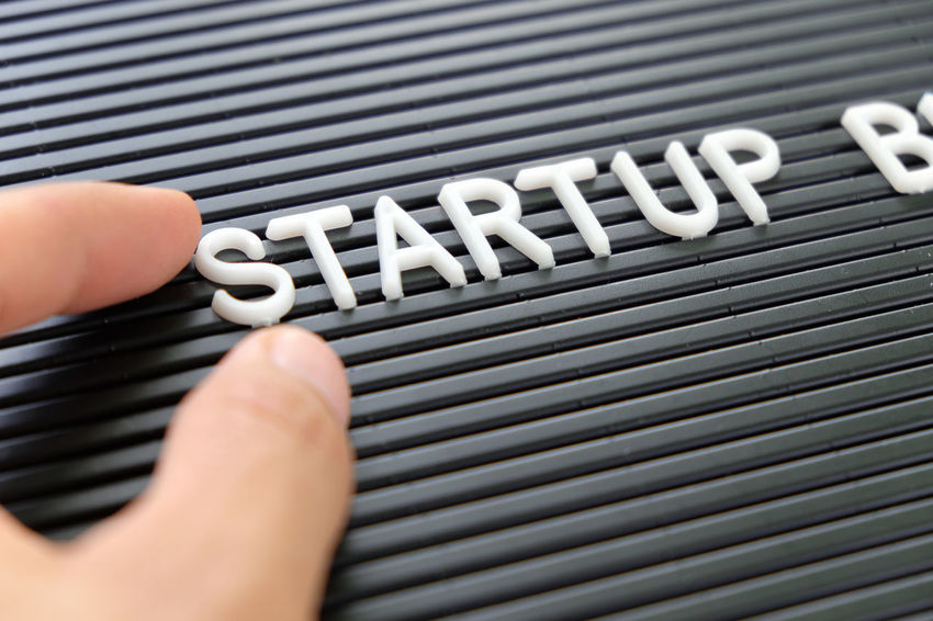 start up business concept background Abstract Photography Alphabet Alphabetography Business Conceptual Art Entrepreneur Abstractart Alphabet Art Alphabets Business Concept Close-up Concept Conceptual Conceptual Photography  Day Human Body Part Human Hand People Start Up Start Up Business Startup