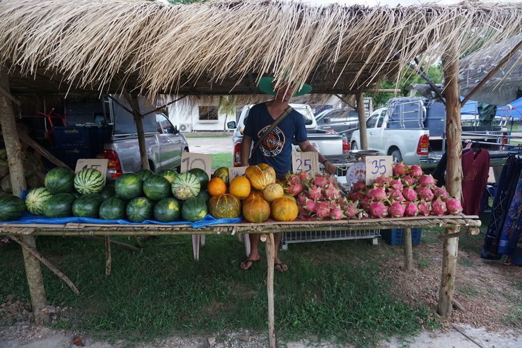 Market Stall Freshness For Sale Day Large Group Of Objects Choice Abundance Wellbeing Market Food Retail  Business Healthy Eating Food And Drink Fruit Vegetable Small Business Outdoors Variation Citrus Fruit