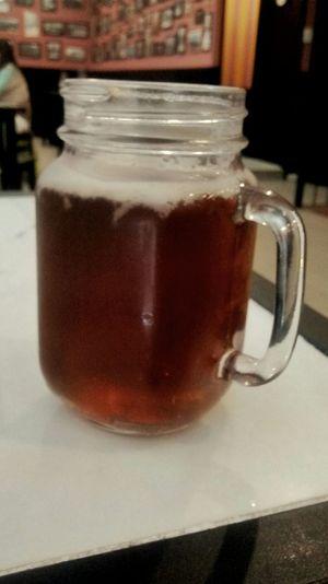 Cerveza para relajar Beer SPAIN In Heaven Relaxing Hello World Beutiful  Streamzoofamily Enjoying Life Memories