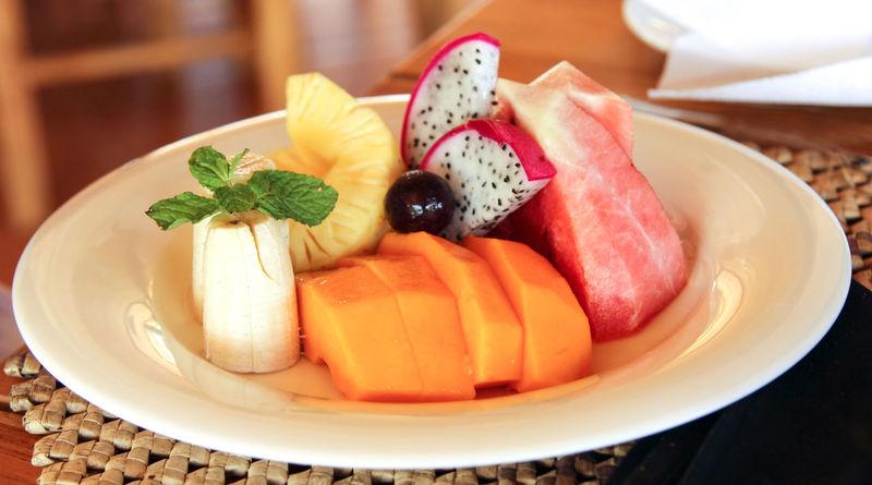 ASIA Details Food Market Market Food Nuts Shadow Thai Wrms