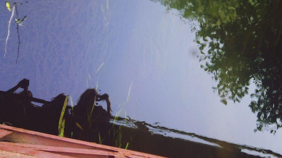 Beautiful Wetercors Шаталовка