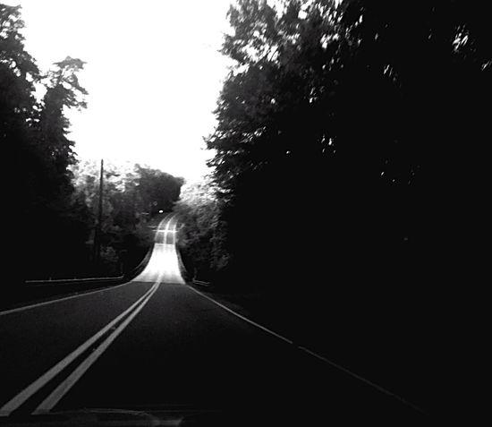 Capturing Freedom The Great Outdoors - 2015 EyeEm Awards Alabama The Photojournalist - 2015 Eyeem Awar Roadtrippin' The Traveler - 2015 EyeEm Awards Backroads EyeEm Best Shots - Black + White EyeEm Bnw EyeEm_crew
