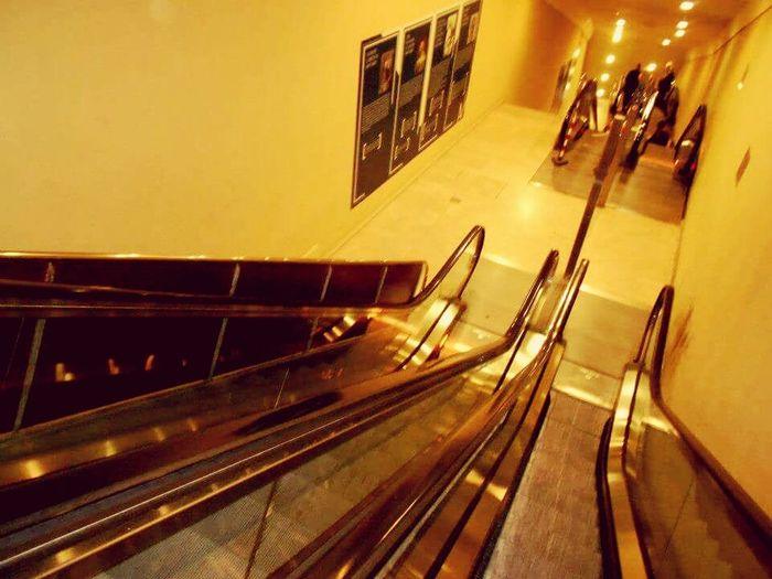Sliding Scale Architecture Arts