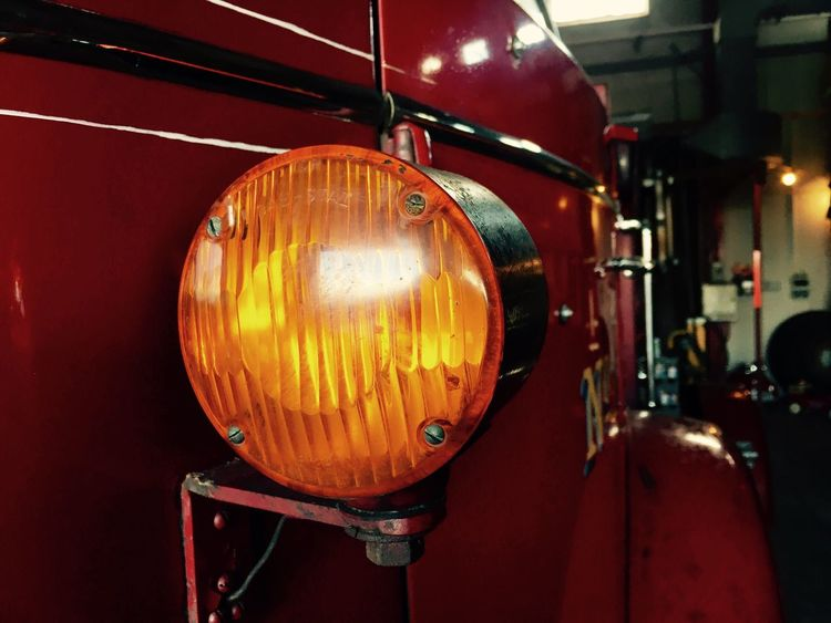 Nee naw. Fire Engine Fire Engine Fire Engines Old Fashion Old Fashion Style Vehicle Vehicles Emergency Emergency Services Museum Red Siren Fire Brigade Fire Station Firefighter Firefighters FireFighting  Forties