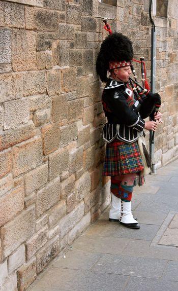 Edimburgo Scotland I Love Scotland Scotish