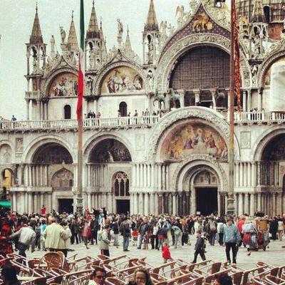 #venice #church #place #igers #igfamos #instagood Church Venice Place Igers Instagood Igfamos