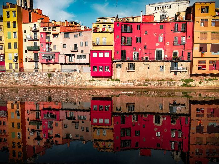 Girona Love ♥