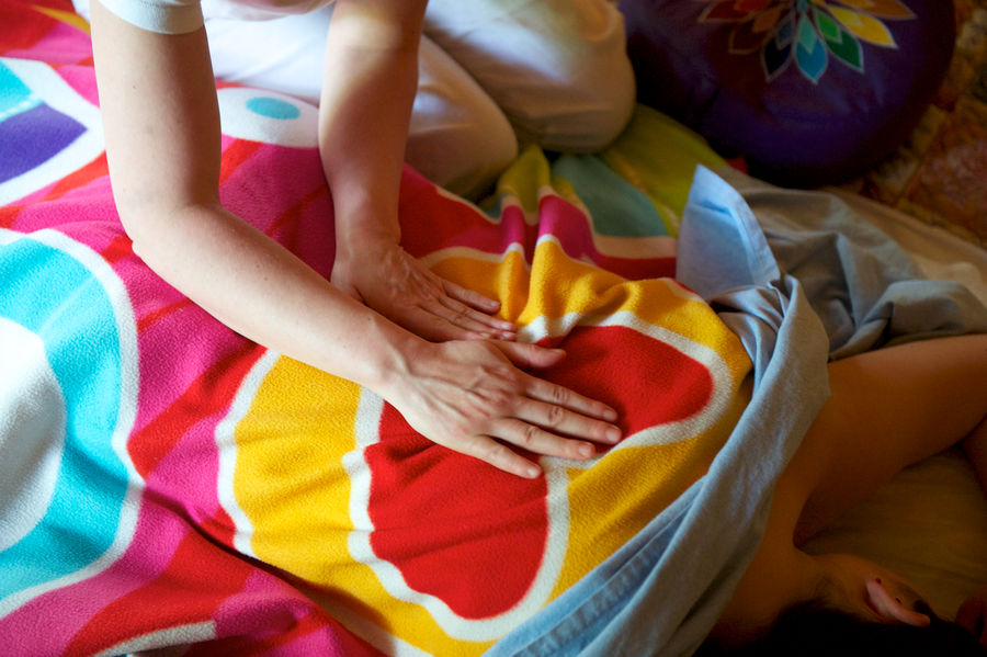 Ayurvedic massages Ayurvedic Close-up Human Body Part Human Hand Indoors  Massages Multi Colored Relaxing