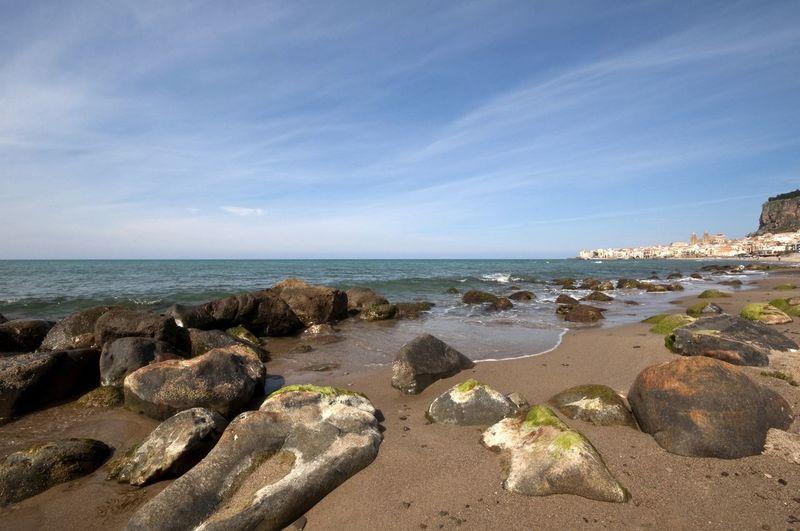 Sea Mare