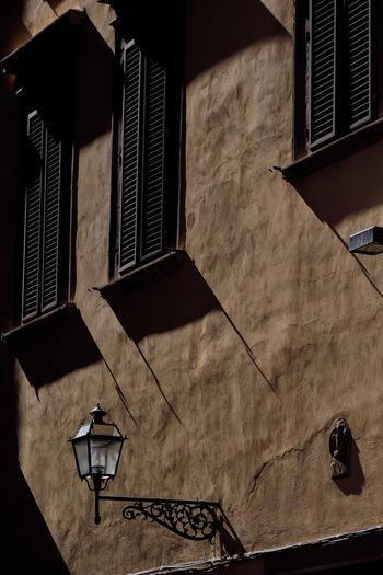 Window and