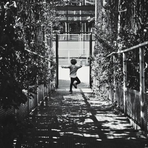 Jumping child... Childhood Children Only Elementary Age Jumping High Angle View One Person Girls Child Childphotography Childrenphotography Child Photography Happy Child  Playing Child Jumping Shot Jumpshot Child Jumping Jumping Child Childrenplaying Children Of The World The Week On EyeEm Be. Ready. Black And White Friday Press For Progress Stories From The City Inner Power Go Higher This Is Family Visual Creativity Adventures In The City The Portraitist - 2018 EyeEm Awards The Street Photographer - 2018 EyeEm Awards Creative Space The Traveler - 2018 EyeEm Awards The Architect - 2018 EyeEm Awards The Still Life Photographer - 2018 EyeEm Awards The Creative - 2018 EyeEm Awards The Fashion Photographer - 2018 EyeEm Awards Be Brave Summer In The City A New Beginning Autumn Mood