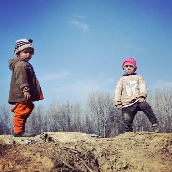 Style Kids ChildrenOfKashmir Kashmir Pakistan KashmirTalks KashmirTales Nikon Natgeo IExploreKashmir Revoshots Revoshotsphotography Itravel IPhotographKashmir Rebel Revo Freedom