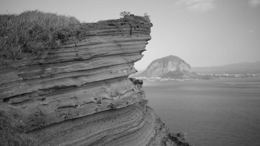 Rock Land Rock