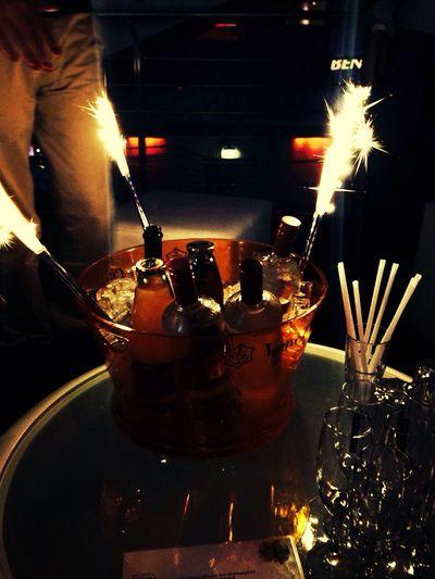 Cooler Abend danke an all die guten alten Freunde :) Enjoying Life