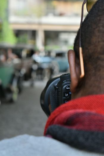 Technology Person Close-up NikonD5500 Streetphotography People And Places Downtown Vehicles Ford Fordmodels Vintage Cars Antique Cars Bokeh Photography Bokeh Buenos Aires Travel Destinations People Photography Nikon Photography City Hotel Hotel Lobby Tango Argentino City Tour