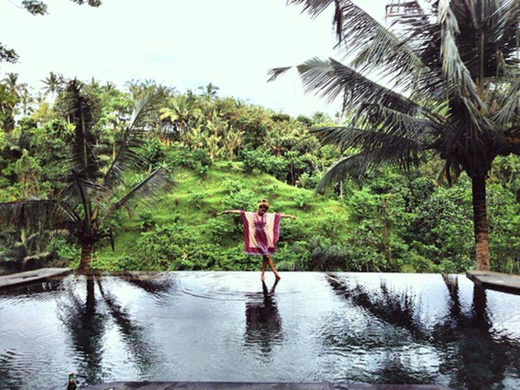Bestpicoftheday Bali, Indonesia Ubud Nature