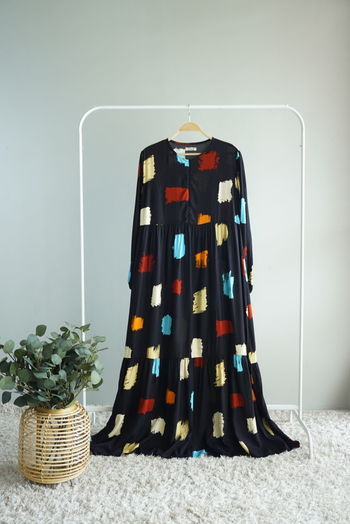 Casual clothes for women with simple printing motifs that are very beautiful