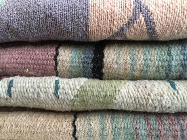 Pastel Power Saddle blankets Fabric Fabric Detail Blanket Blankets Saddle Textile Textiles