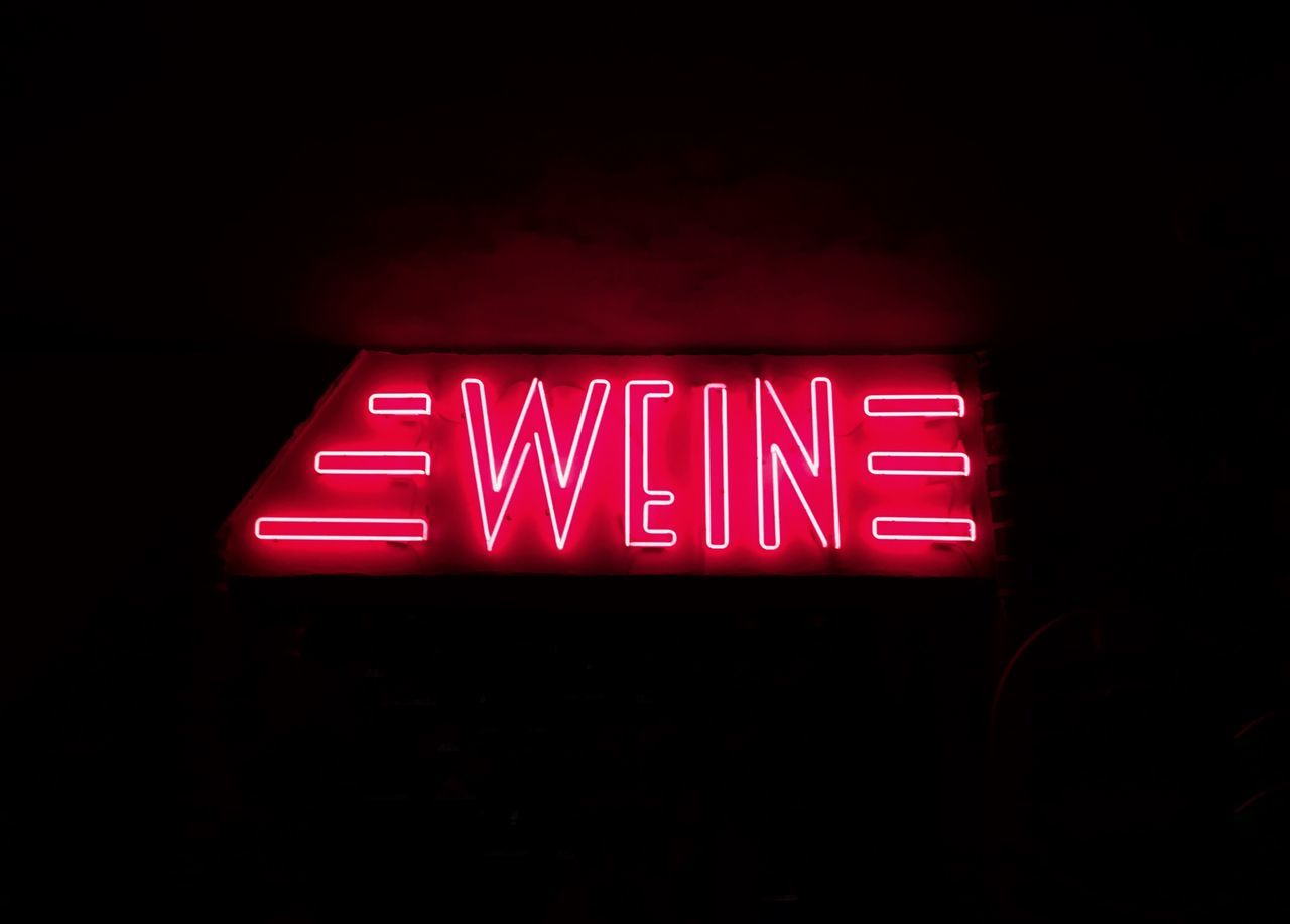 Irene Wissel