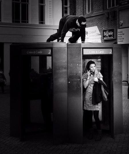 Shootermag Streetphoto_bw Blackandwhite
