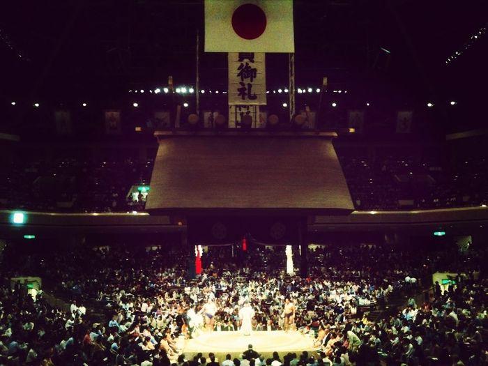 Cool Japan Exquisite Japan