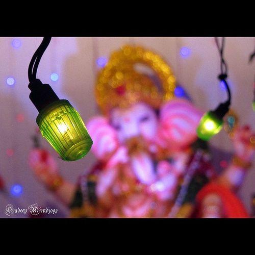 Ganpati_in_clicks Tr_colors Shot_flair Colour_stars mumbai_igers my_mumbai moststunningshot splendid_shotz pixaffair photodrobe bombayflare zoomthelife