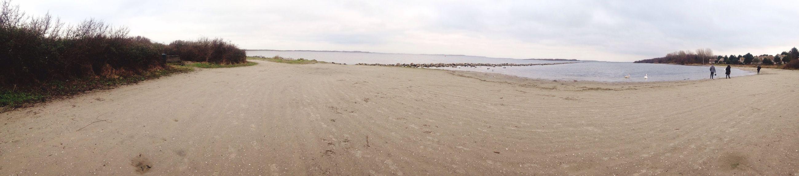 Einfach So :) Urlaub Nature Strand