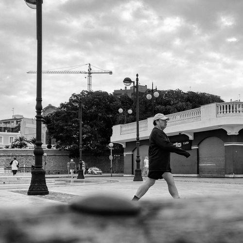 Street Photography Streetphotography Streetphoto_bw Bnw_captures Monochromatic Monochrome_life Bnw_collection Black And White Bnw_maniac Check This Out Bnw Photography Bnwphotography Monochrome Blackandwhite Photography Blackandwhitephotography Cartagena SPAIN