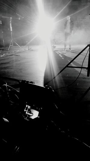 EyeEmNewHere Black And White Light And Shadow Night People Video Videoshoot Videomaker Shoes Sneakers EyeEmNewHere