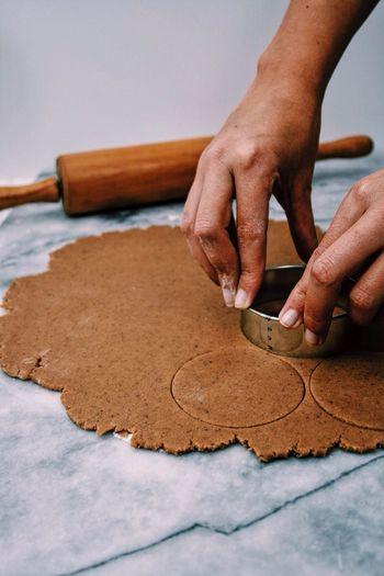 Bake Preparation  Foodphotography Food EyeEm Gallery Sweet