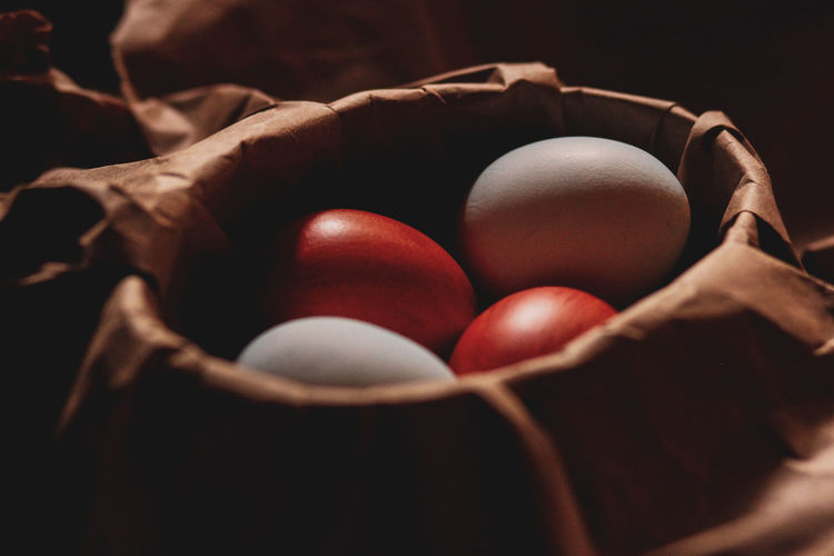 Farm Fresh Food Photography Aesthetic Farm Fresh Eggs Brown Eggs American Football - Ball American Football - Sport Sport Egg Easter Still Life Egg Carton EyeEmNewHere