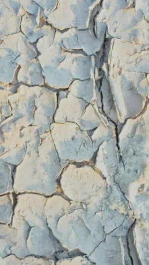 Full Frame Backgrounds Cracked Close-up No People Day Outdoors Textured  Stone Tile Nature Textures Patterns In Nature Shapes And Forms Dried Mud Pattern Earth Dirt Definition Black And White Mud Cracks In The Earth Shapes And Design Lines And Shapes Lights And Shadows Curled Up
