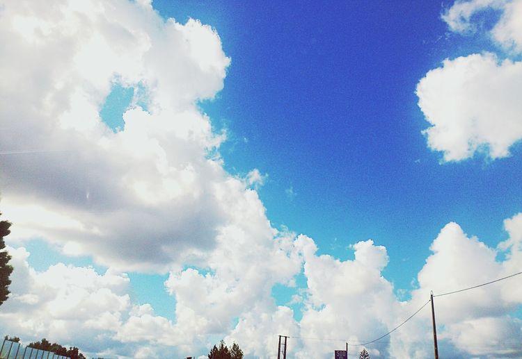 Cloudporn Clara Filter Sky_collection Cloud_collection