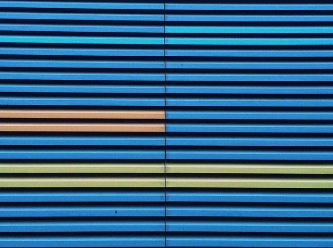 Colorful Colors Patterns Symmetryporn Lines Pattern Pieces Hello World EyeEm Best Shots Jopesfotos - Buildings
