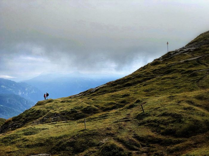 Hikingadventures