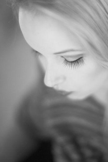 Portrait Black&white Monochrome Blackandwhite The Portaitist - 2015 EyeEm Awards The Portraitist - 2015 EyeEm Awards
