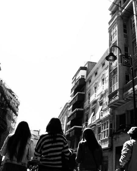 Taken from the Bmx  this morning as I rolled through town...used burst function on old Sony Cybershot Cartagena Spain♥ SPAIN Showcase April Streetphotography_bw Streetphotography Monochrome_life Bnwphotography Black And White Black And White Photography Street Photography Blackandwhite Photography Monochromatic Black & White Monochrome