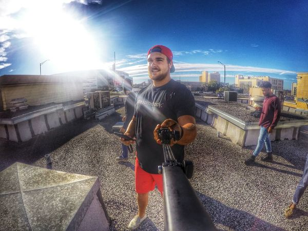 Besomebody Eyeembestselfie Popular Photos EyeEm Best Shots