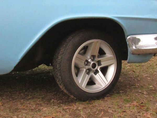 wheel Vintage Cars Vintage Old Car Front Side View Automobile Transportation Baby Blue Pastel Power Softness Antique Antique Car American American Muscle Muscle Cars Chevrolet Chevy Car Car Collection Collection Collector's Car EyeEm Selects Car Tire Transportation Land Vehicle Wheel No People Outdoors Close-up