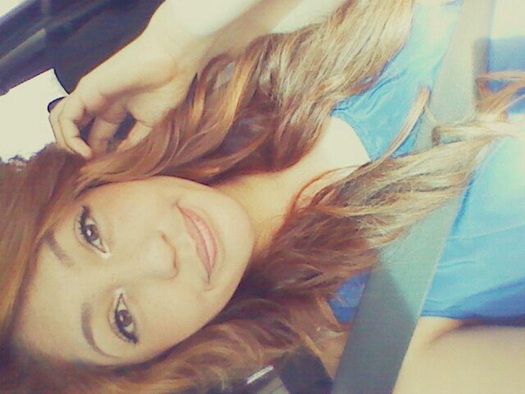Pretty Earliertoday Myeyes<3