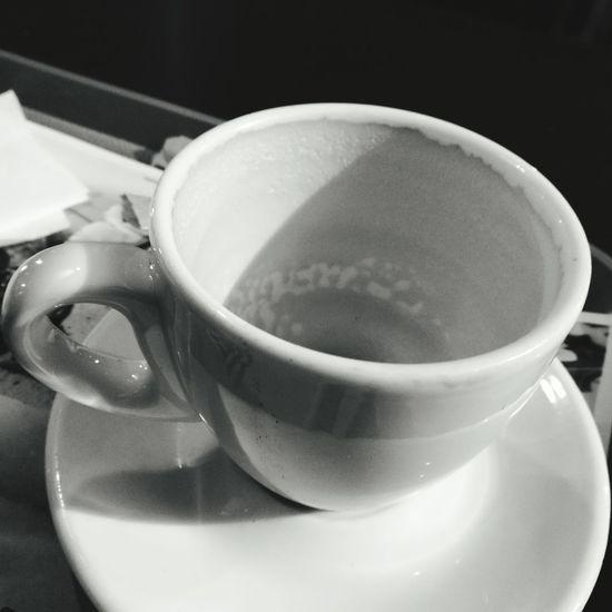 Cofe ☕ Cofee Time Cofeetime Cofee Hour Cofee Cofe Cofelove EyeEmNewHere