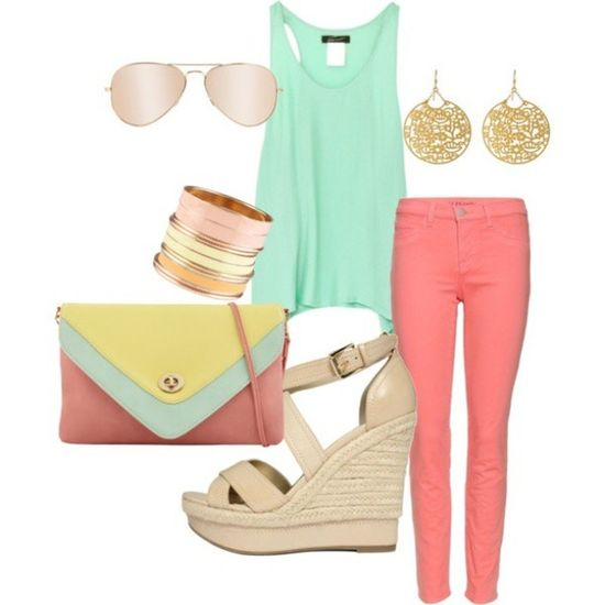 Fashionworkstv Trends 13 /14 Outfits @Fashionworks5fashionHairMakeupnailsphotoswaggabestofthedaybeautycutesexyjewelryfillesgirlparisrusiainstagoodinstadaylyphotoofthedayhappymesmilefollowmedressfollowlovefashionworks5