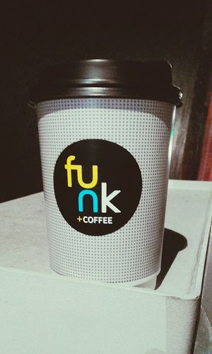 Fu¢k Funk Off Funkoff Fuck Fuck. Funky No People Text Funk Coffee Cup Funk You🐒 Coffeecup Funk+coffee Coffee Drinkcup Drink Cups Drinkcups Drink Cup Coffee Time Coffee ☕ Coffeetime Coffeeporn Cupsofcoffee Cup Of Coffee Cupofcoffee Disposable Cup Take Away Coffee Take Away Cups Funk Coffee Coffee Cups