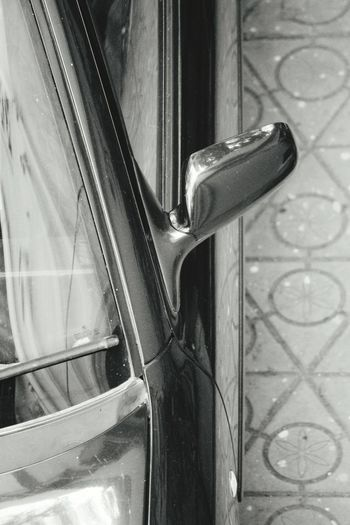 Door No People Indoors  Close-up Day Car Cars Car Interior Car Collection Details Bnw Black And White Bnw_collection India Street